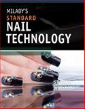 Standard Nail Technology, Milady, 1435497643