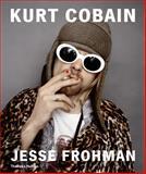 Kurt Cobain, Jesse Frohman, 0500517649