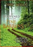 It Happened in the Pine Barrens, Mary Casella, 147973764X