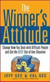 The Winner's Attitude 9780071467643