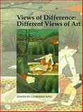 Views of Difference : Different Views of Art, , 0300077645