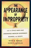 The Appearance of Impropriety 9780684827643