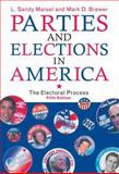 Parties and Elections in America 5th Edition