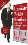 The Ultimate Weight Solution, Phil McGraw, 147675764X