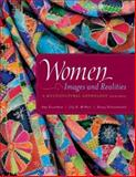 Women : Images and Realities - A Multicultural Anthology, McNair, Lily D. and Schniedewind, Nancy, 0073127647