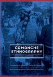Comanche Ethnography 9780803227644