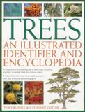 Trees, Tony Russell and Catherine Cutler, 0857237640