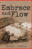 Embrace and Flow, Laulie Powell, 1492347647