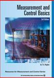 Measurement and Control Basics, Hughes, Thomas A., 155617764X