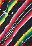 Textile : The Journal of Cloth and Culture, , 1859737641
