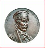 David Livingstone, , 1905267649