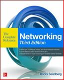 Networking the Complete Reference, Third Edition, Sandberg, Bobbi, 0071827641