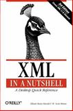 XML in a Nutshell, Harold, Elliotte Rusty and Means, W. Scott, 0596007647