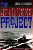 The Jennifer Project, Burleson, Clyde W., 0890967644