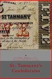 St. Tammany's Confederates, Randy DeCuir, 1496157648