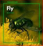 Fly, Barrie Watts, 0382397649