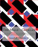 The Mage - Catalan, Joseph Hradisky, 1499117647