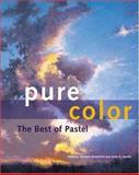 Pure Color, , 1581807643