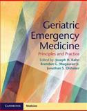 Geriatric Emergency Medicine : Principles and Practice, , 1107677645