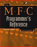 MFC Programmer's Reference 9781566047647