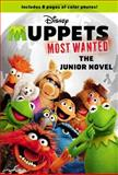 The Muppets, John Feinstein and Disney Book Group Staff, 0316277649