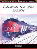 Canadian National Railway, Tom Murray, 076031764X