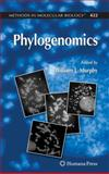 Phylogenomics, , 1617377643