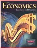 Economics, Gary E. Clayton, 0078747643