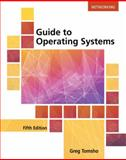 Guide to Operating Systems 5th Edition
