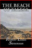 The Beach of Falesa, Stevenson, Robert, 1598187643