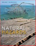 Natural Hazards : Earth's Processes As Hazards, Disasters, and Catastrophes, Keller, Edward A. and DeVecchio, Duane E., 0133907651