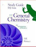 General Chemistry : An Integrated Approach, Hill, John William and Petrucci, Ralph H., 0139187650