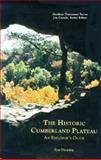 The Historic Cumberland Plateau : An Explorer's Guide, Manning, Russ, 0870497650