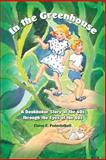 In the Greenhouse, Elaine Podovinikoff, 1434937658