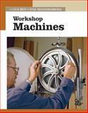 Workshop Machines 9781561587650