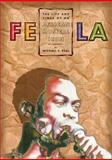 Fela, Michael E. Veal, 1566397650