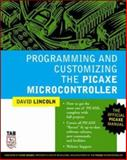 Programming and Customizing the Picaxe Microcontroller, Lincoln, David, 0071457658
