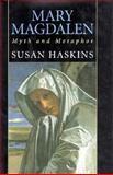 Mary Magdalene, Susan Haskins, 015157765X