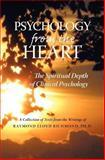 Psychology from the Heart, Raymond Richmond, 1467907650