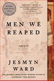 Men We Reaped, Jesmyn Ward, 1608197654