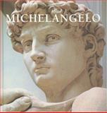 Michelangelo, Author, 1840137657