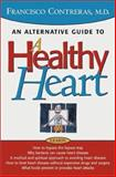 A Healthy Heart, Francisco Contreras, 0884197654