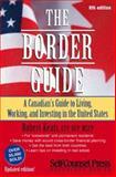 The Border Guide, Robert Keats, 1551807653