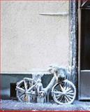 Olafur Eliasson. Innen Stadt Außen. Inner city out, Daniel Birnbaum, 3865607659
