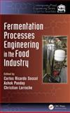 Fermentation Processes Engineering in the Food Industry, , 1439887659