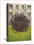 College Ministry in a Post-Christian Culture, Stephen Lutz, 0834127652