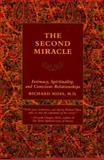 The Second Miracle, Richard M. Moss, 0890877653