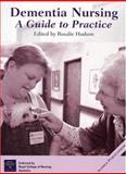 Dementia Nursing, , 095798765X