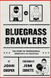 Bluegrass Brawlers, John Cosper, 1500147656
