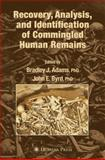 Recovery, Analysis, and Identification of Commingled Human Remains, , 1617377651